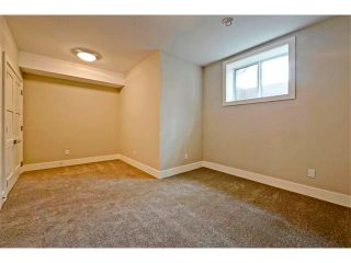 Photo 38: 710 19 Avenue NW in Calgary: Mount Pleasant House for sale : MLS®# C4014701