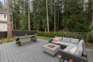"""Photo 32: 13176 19A Avenue in Surrey: Crescent Bch Ocean Pk. House for sale in """"LARONDE WOODS"""" (South Surrey White Rock)  : MLS®# R2588415"""