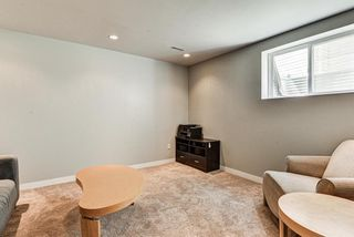 Photo 31: 239 Valley Brook Circle NW in Calgary: Valley Ridge Detached for sale : MLS®# A1102957