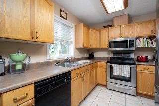 Photo 5: 8321 160 Avenue in Edmonton: Zone 28 Townhouse for sale : MLS®# E4242673