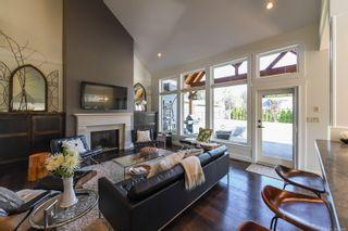 Photo 21: 1422 Lupin Dr in Comox: CV Comox Peninsula House for sale (Comox Valley)  : MLS®# 884948