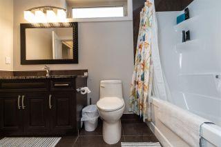 Photo 30: 84 53305 Range Road 273: Rural Parkland County House for sale : MLS®# E4241488
