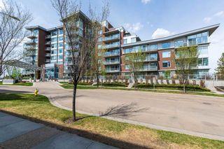 Photo 4: 301 2606 109 Street in Edmonton: Zone 16 Condo for sale : MLS®# E4238375