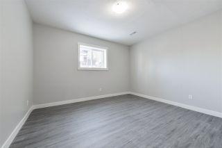 Photo 30: 27 CAMPBELL Drive: Stony Plain House for sale : MLS®# E4228062