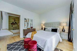 Photo 22: 206 Macpherson Avenue in Toronto: Yonge-St. Clair House (2 1/2 Storey) for sale (Toronto C02)  : MLS®# C5236958