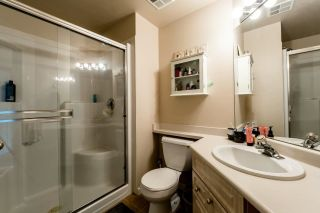 Photo 17: 205 3600 WINDCREST DRIVE in North Vancouver: Roche Point Townhouse for sale : MLS®# R2048157