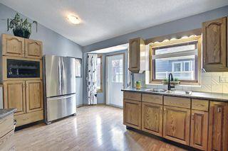 Photo 7: 109 Downey Place: Okotoks Detached for sale : MLS®# A1134737