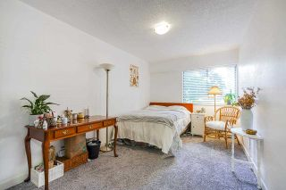 """Photo 20: 104 1717 W 13TH Avenue in Vancouver: Fairview VW Condo for sale in """"Princeton Manor"""" (Vancouver West)  : MLS®# R2588678"""