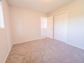 Photo 30: 11354 173 Avenue in Edmonton: Zone 27 House for sale : MLS®# E4253053