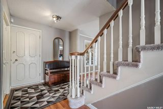 Photo 14: 1 Turnbull Place in Regina: Hillsdale Residential for sale : MLS®# SK866917
