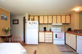 Photo 16: 7750 West Coast Rd in SOOKE: Sk Kemp Lake Manufactured Home for sale (Sooke)  : MLS®# 787835