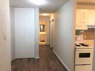 Photo 11: 3101 995 Bowen Rd in : Na Central Nanaimo Condo for sale (Nanaimo)  : MLS®# 854960