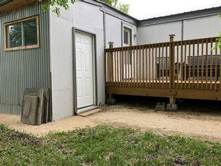 Photo 6: 101 Bonneteau Avenue in Ile Des Chenes: R07 Residential for sale : MLS®# 202014073