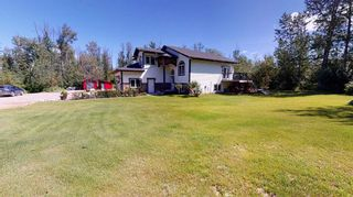 Photo 2: 13437 281 Road: Charlie Lake House for sale (Fort St. John (Zone 60))  : MLS®# R2605317