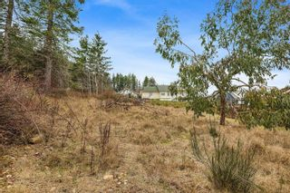 Photo 20: 5625 4th St in : CV Union Bay/Fanny Bay Land for sale (Comox Valley)  : MLS®# 850541