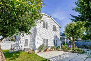 Photo 20: 9623 130 Street in Surrey: Cedar Hills House for sale (North Surrey)  : MLS®# R2176766