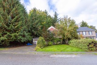Photo 7: 2419 WOODSTOCK Drive in Abbotsford: Abbotsford East House for sale : MLS®# R2624189
