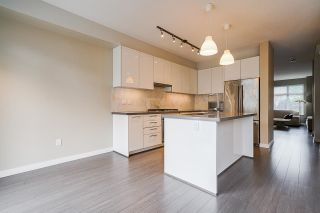 Photo 12: 41 3400 DEVONSHIRE Avenue in Coquitlam: Burke Mountain Townhouse for sale : MLS®# R2619772