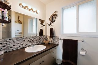 Photo 15: 590 Balmoral Road in Kelowna: Rutland House for sale : MLS®# 10112000