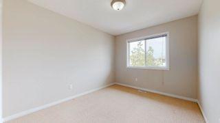 Photo 16: 69 133 EASTGATE Way: St. Albert House Half Duplex for sale : MLS®# E4249089