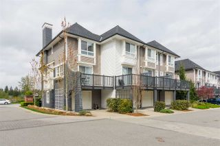 """Photo 17: 4 8438 207A Street in Langley: Willoughby Heights Townhouse for sale in """"York by Mosaic"""" : MLS®# R2360003"""