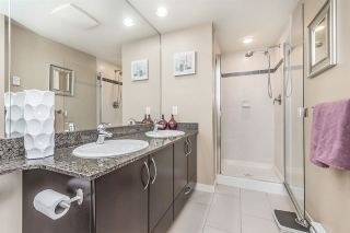 """Photo 7: 608 7138 COLLIER Street in Burnaby: Highgate Condo for sale in """"Standford House"""" (Burnaby South)  : MLS®# R2252953"""