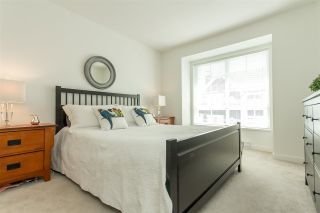 """Photo 14: 76 8476 207A Street in Langley: Willoughby Heights Townhouse for sale in """"YORK By Mosaic"""" : MLS®# R2173996"""