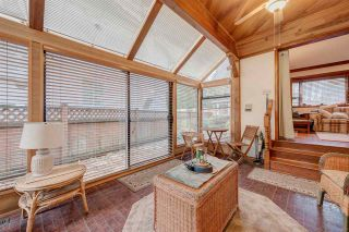 """Photo 39: 14869 SOUTHMERE Court in Surrey: Sunnyside Park Surrey House for sale in """"SUNNYSIDE PARK"""" (South Surrey White Rock)  : MLS®# R2431824"""