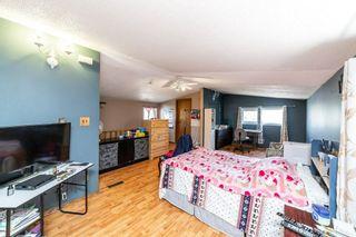 Photo 22: 10205 162 Street in Edmonton: Zone 21 House for sale : MLS®# E4260474