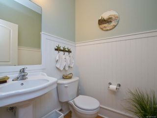 Photo 22: 954 SURFSIDE DRIVE in QUALICUM BEACH: PQ Qualicum Beach House for sale (Parksville/Qualicum)  : MLS®# 783341