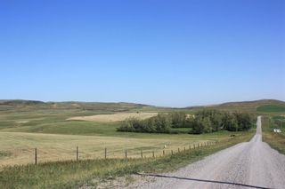 Photo 5: For Sale: 4410 Rge Rd 295, Rural Pincher Creek No. 9, M.D. of, T0K 1W0 - A1144475