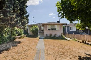 Photo 3: 1548 E 41ST Avenue in Vancouver: Knight House for sale (Vancouver East)  : MLS®# R2602941