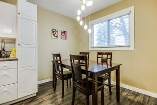 Photo 3: 164 4810 40 Avenue SW in Calgary: Glamorgan Row/Townhouse for sale : MLS®# A1088861