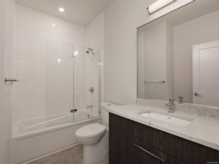 Photo 15: 103 9864 fourth St in : Si Sidney North-East Condo for sale (Sidney)  : MLS®# 873859