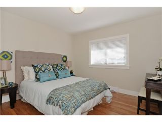 "Photo 10: 1 3702 QUEBEC Street in Vancouver: Main Townhouse for sale in ""WEST OF MAIN"" (Vancouver East)  : MLS®# V1032130"
