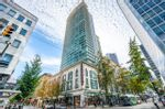 Main Photo: 1409 610 GRANVILLE Street in Vancouver: Downtown VW Condo for sale (Vancouver West)  : MLS®# R2621969