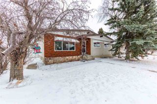 Photo 3: 4315 51 Street: Leduc House for sale : MLS®# E4235681