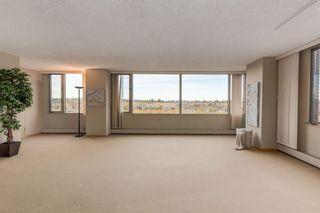 Photo 5: 1302A 500 Eau Claire Avenue SW in Calgary: Eau Claire Apartment for sale : MLS®# A1041808