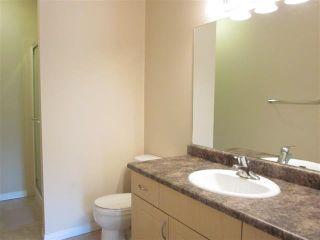 Photo 15: 413 4304 139 Avenue in Edmonton: Zone 35 Condo for sale : MLS®# E4249649