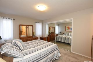 Photo 19: 63 Meadow Road in White City: Residential for sale : MLS®# SK766752