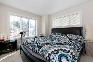Photo 7: 38 13260 236 Street in Maple Ridge: Silver Valley Townhouse for sale : MLS®# R2437067