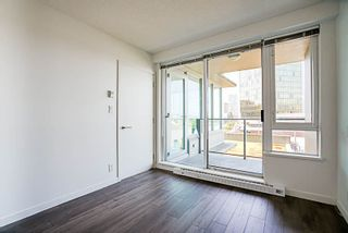 """Photo 10: 508 522 W 8TH Avenue in Vancouver: Fairview VW Condo for sale in """"CROSSROADS"""" (Vancouver West)  : MLS®# R2193198"""