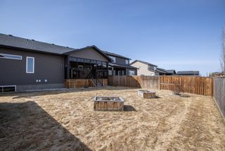 Photo 35: 11 viceroy Crescent: Olds Detached for sale : MLS®# A1091879