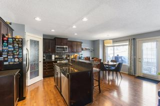 Photo 12: 104 Evanspark Circle NW in Calgary: Evanston Detached for sale : MLS®# A1094401