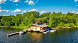 Photo 27: 18 Rush Bay road in SW of Kenora: Recreational for sale : MLS®# TB212721