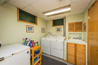Photo 32: 9132 142 Street in Edmonton: Zone 10 House for sale : MLS®# E4246737