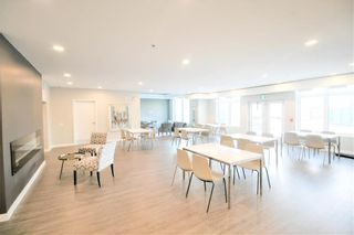 Photo 23: 104 50 Philip Lee Drive in Winnipeg: Crocus Meadows Condominium for sale (3K)  : MLS®# 202102516