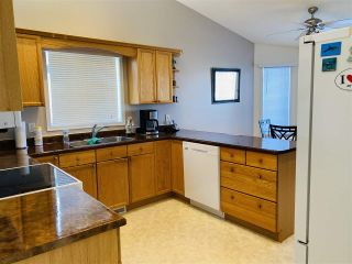 Photo 7: 10020 180 A Avenue NW in Edmonton: Zone 27 House for sale : MLS®# E4229734