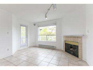 Photo 10: 207 9946 151 Street in Surrey: Guildford Condo for sale (North Surrey)  : MLS®# R2574463