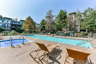 "Photo 29: 117 15385 101A Avenue in Surrey: Guildford Condo for sale in ""CHARLTON PARK"" (North Surrey)  : MLS®# R2473510"